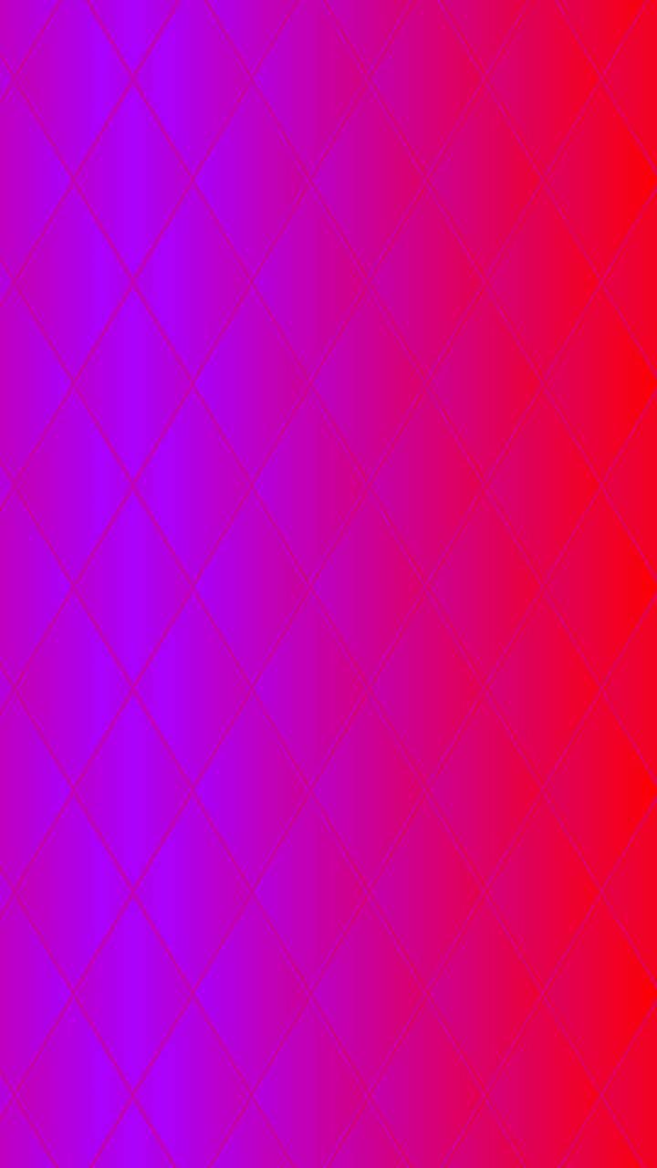 Redd purple
