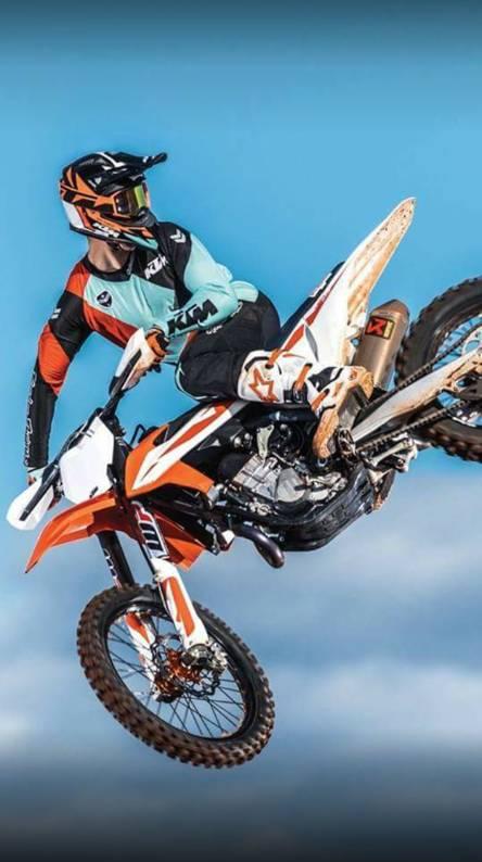 Bike Stunt Wallpapers Free By Zedge