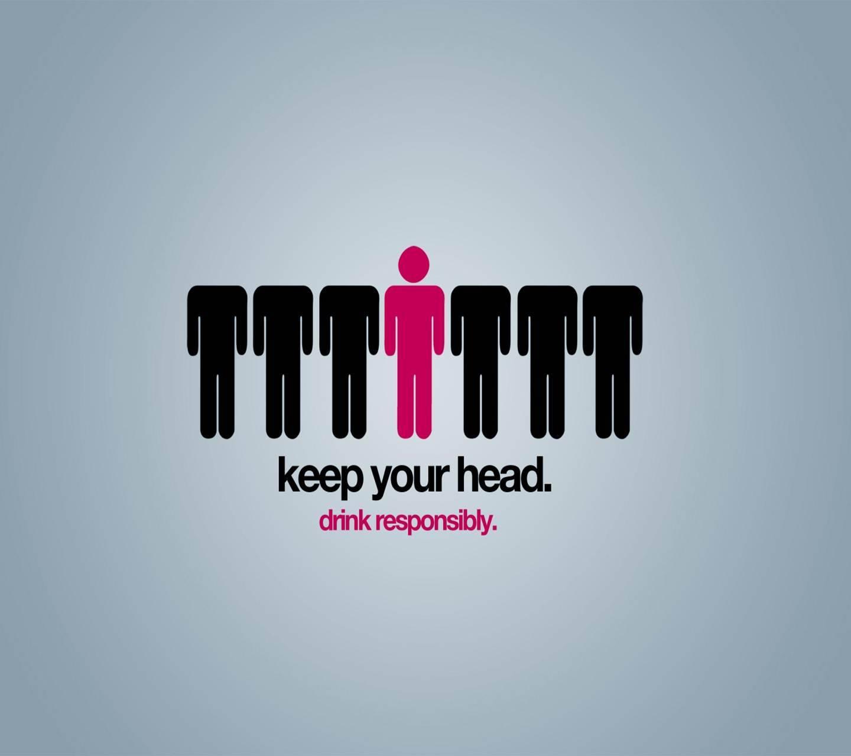 Keep Head