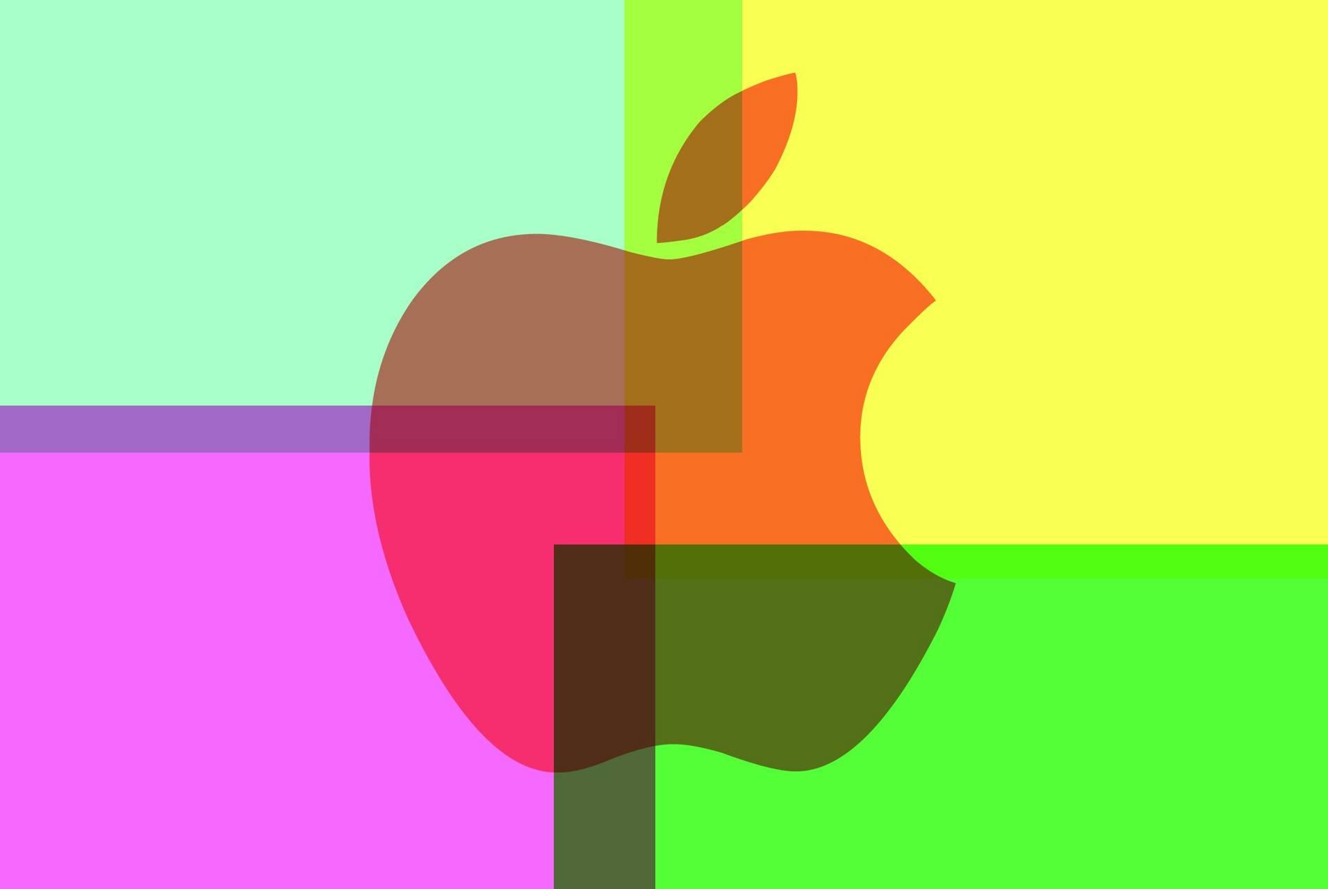 Pop Mac