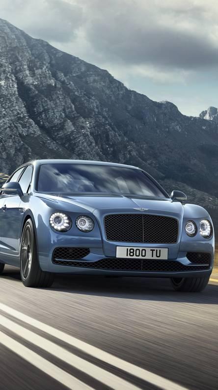 Bentley Car Wallpapers Free By Zedge