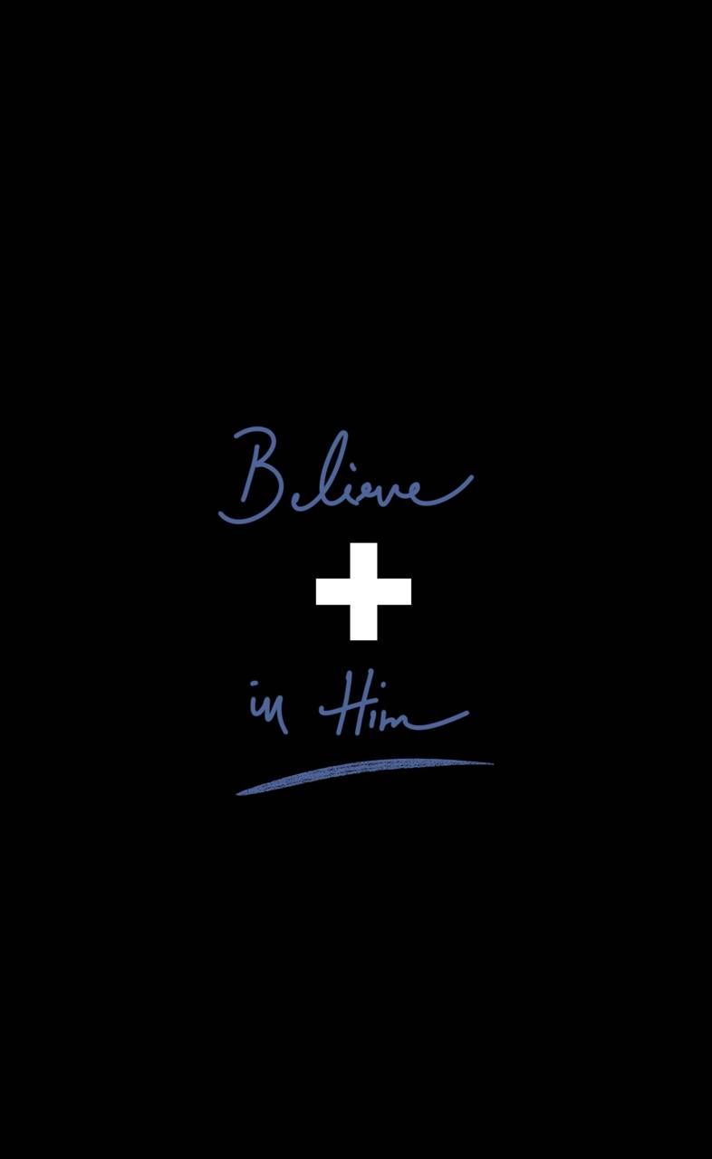Believe Wallpaper By Reachmylord Db Free On Zedge
