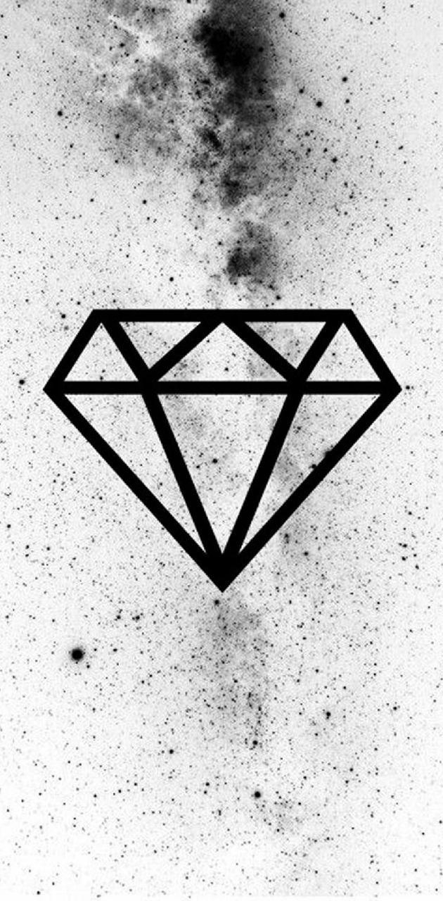 Diamond stazh