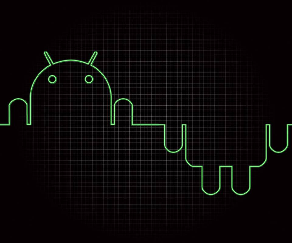 Android Life