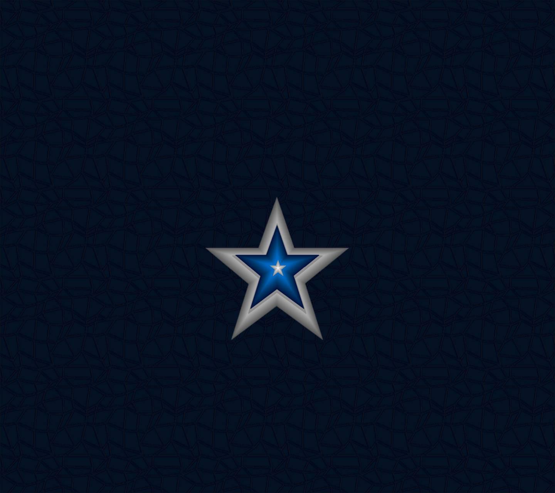 Stars Stars Stars 8