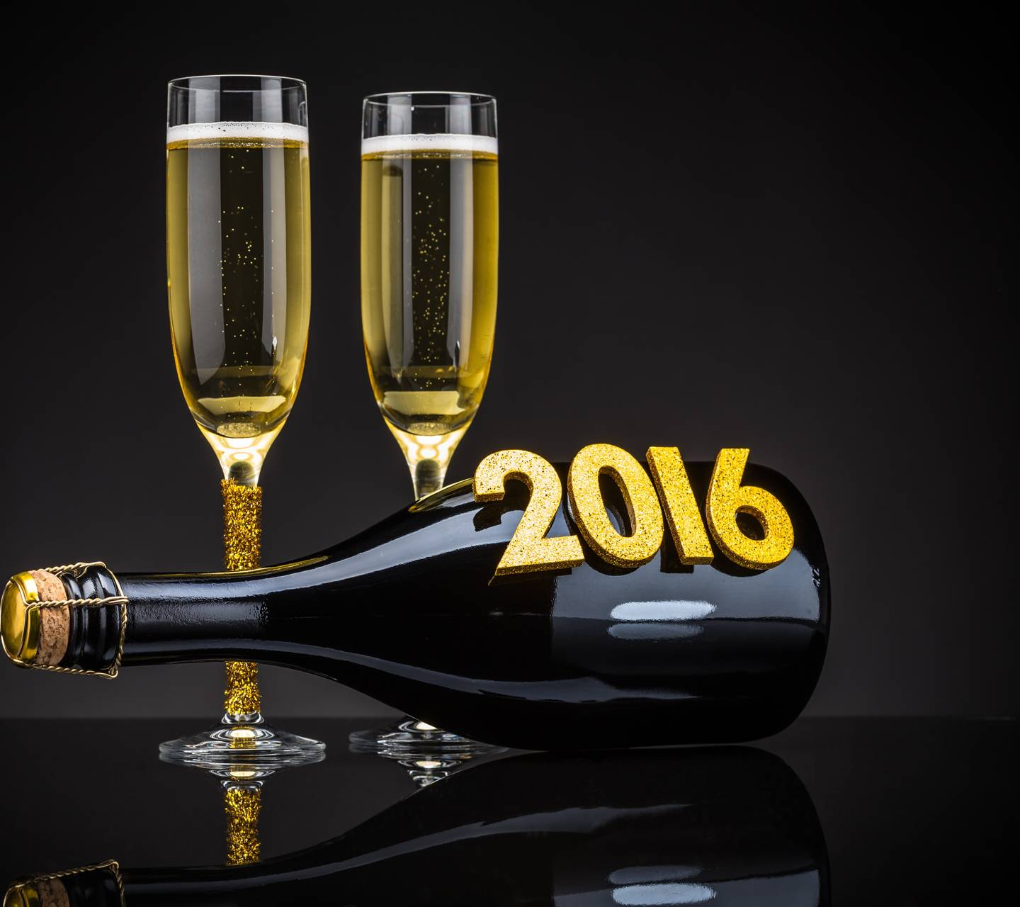 New Years 2016 Wallpaper by at1988 - 28