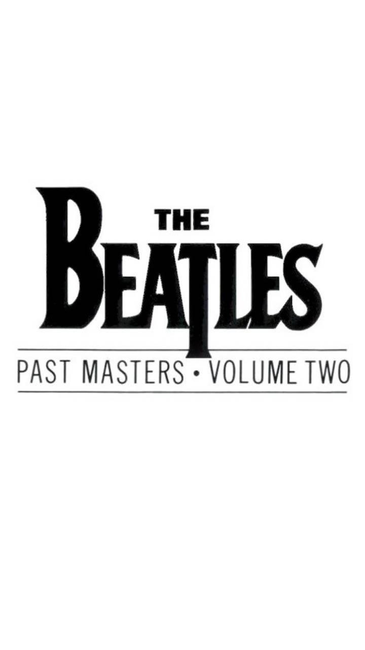 Past Master Volume 2