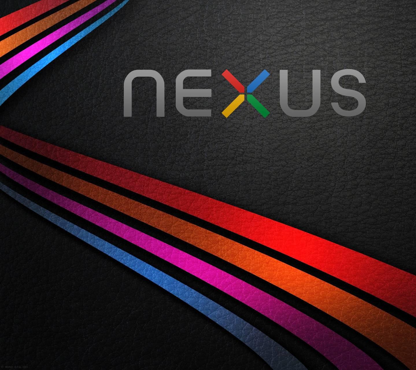 Galaxy Naxus Hd