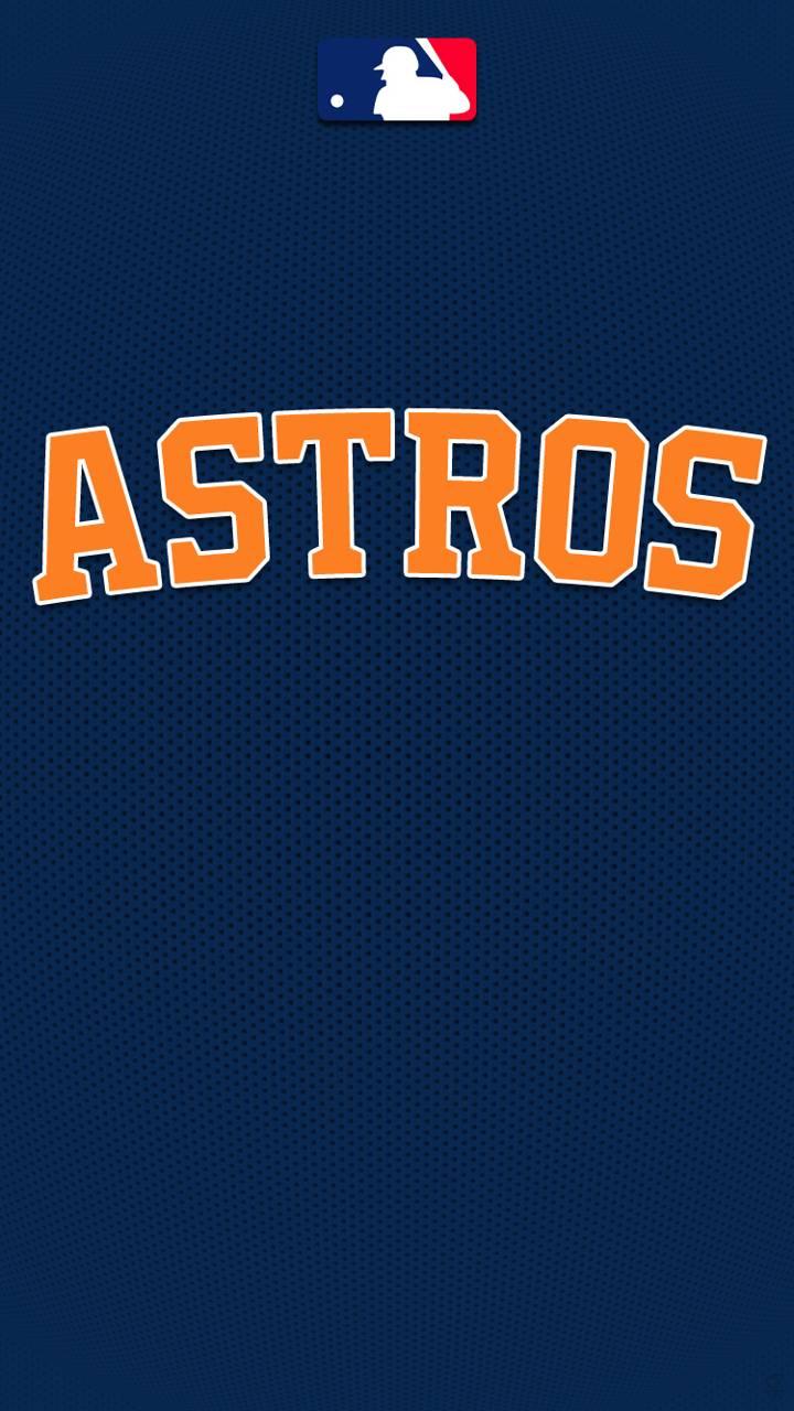 Houston Astros Ws Wallpaper By Chrisjm3 4a Free On Zedge