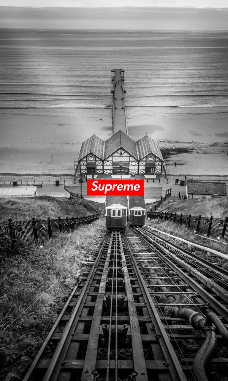 supreme 22