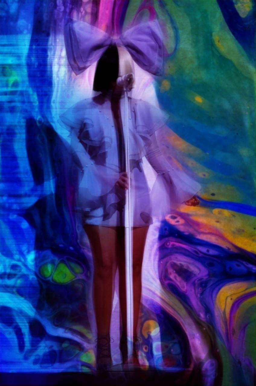 Sia colourful v2