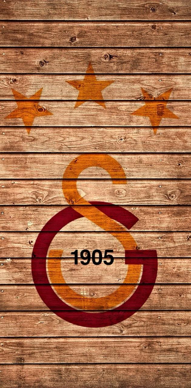 Galatasaray Wood