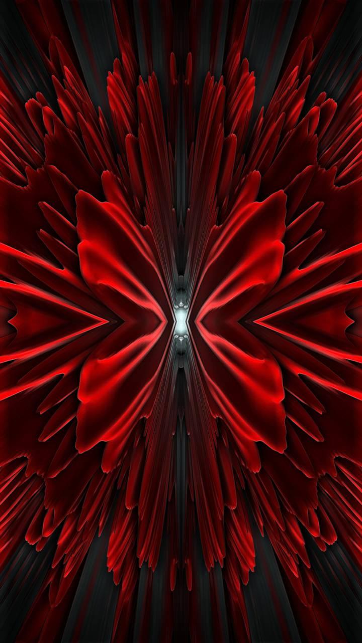 Red Depth