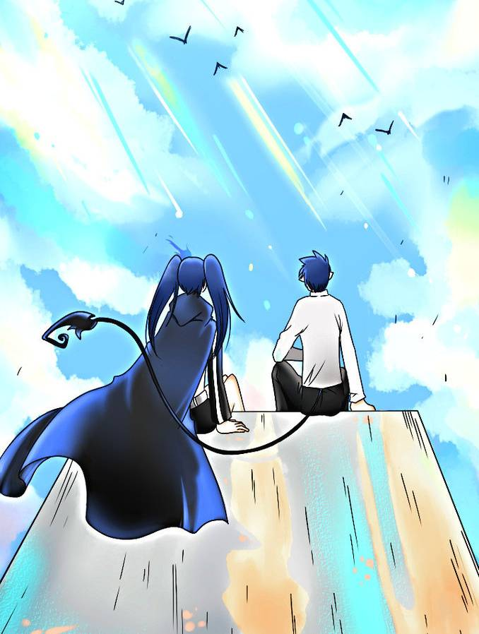 Rin And Brs