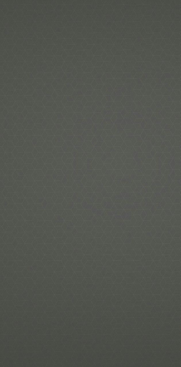 Grey carbon fibre