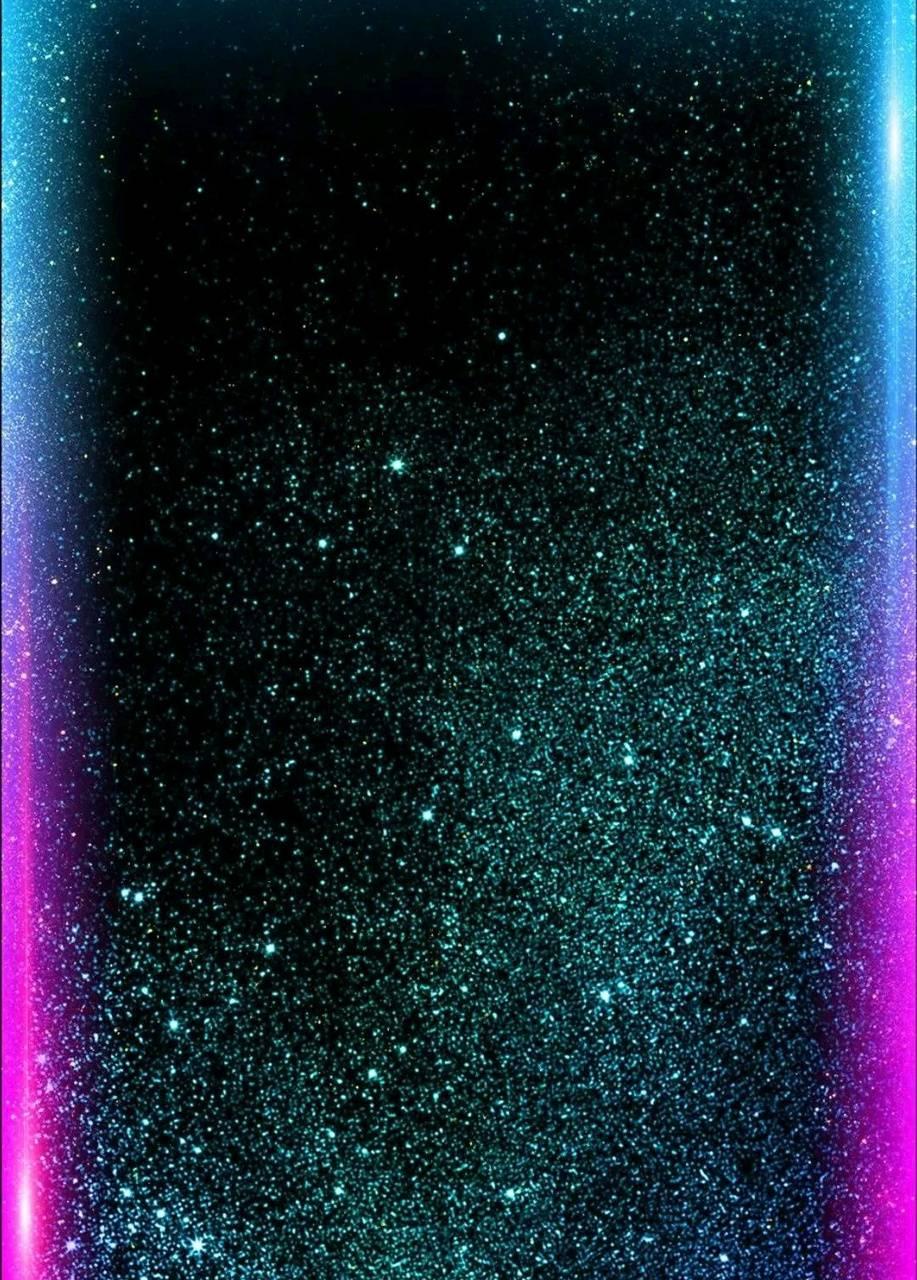 Stars tablet