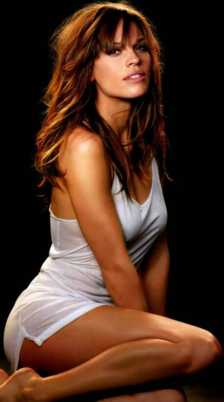 Celebrity Girl Hot