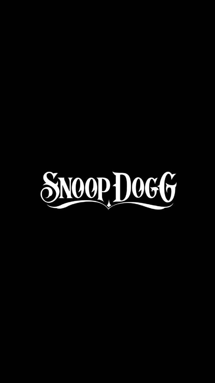 Snoop Dogg logo