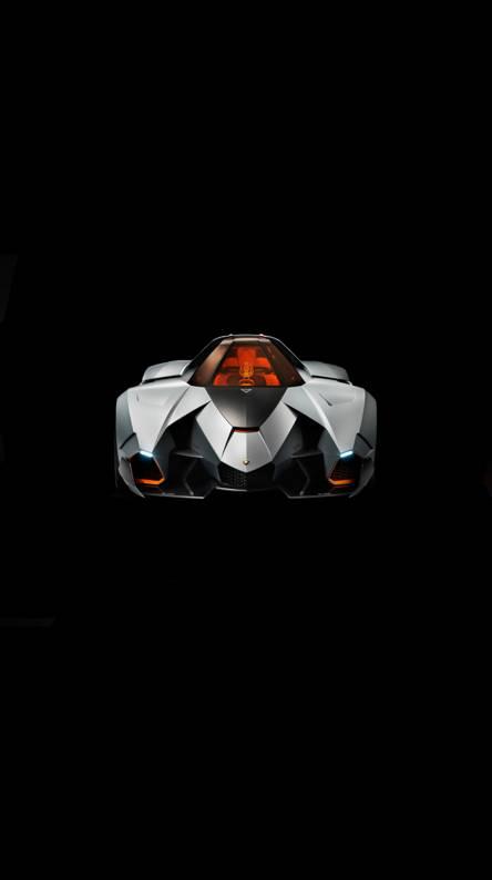 Lamborghini Egoista Ringtones And Wallpapers Free By Zedge