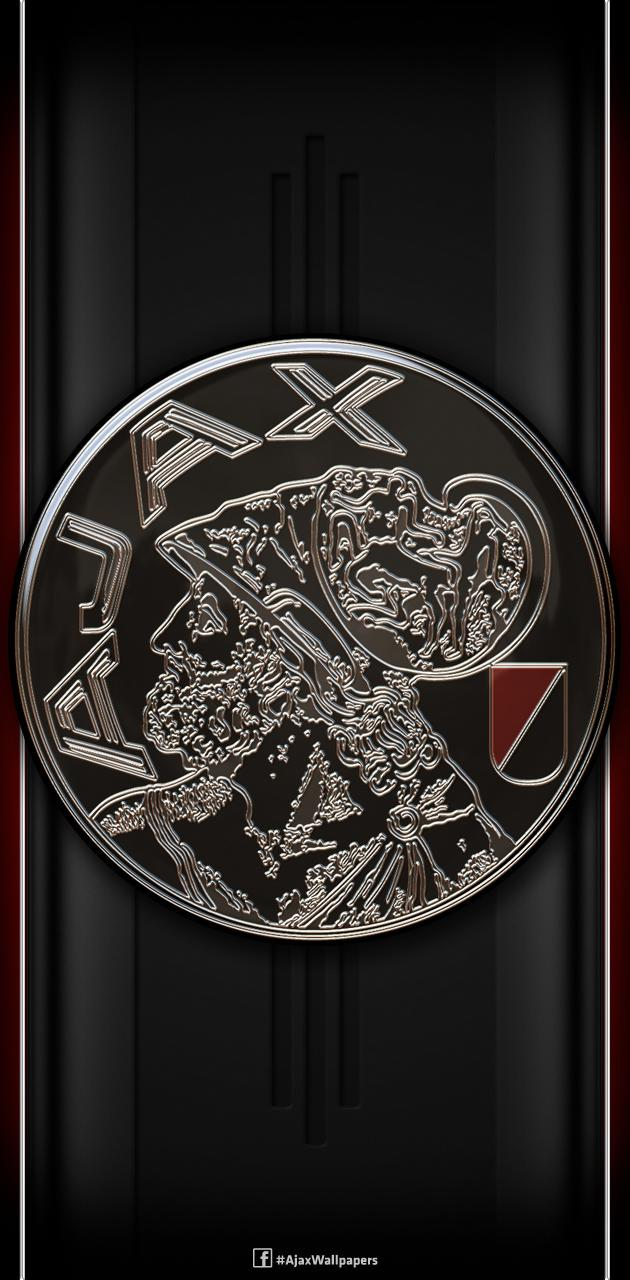 Ajax Old Silver