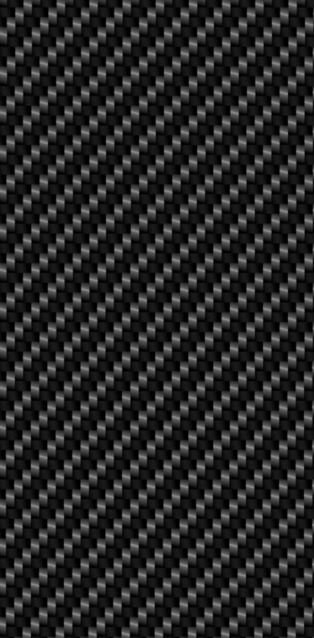 Carbon Kevlar