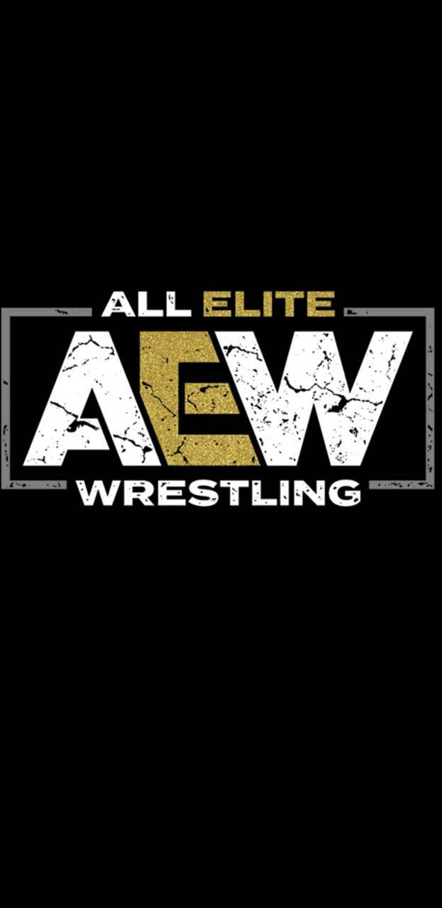 Elite Wrestling wallpaper by HHNDawg