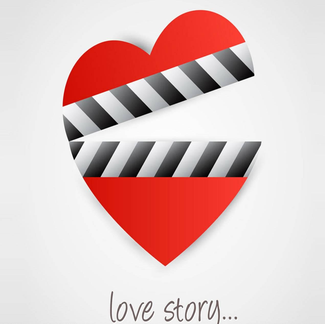 love story wallpaperdj_ivory - c2 - free on zedge™