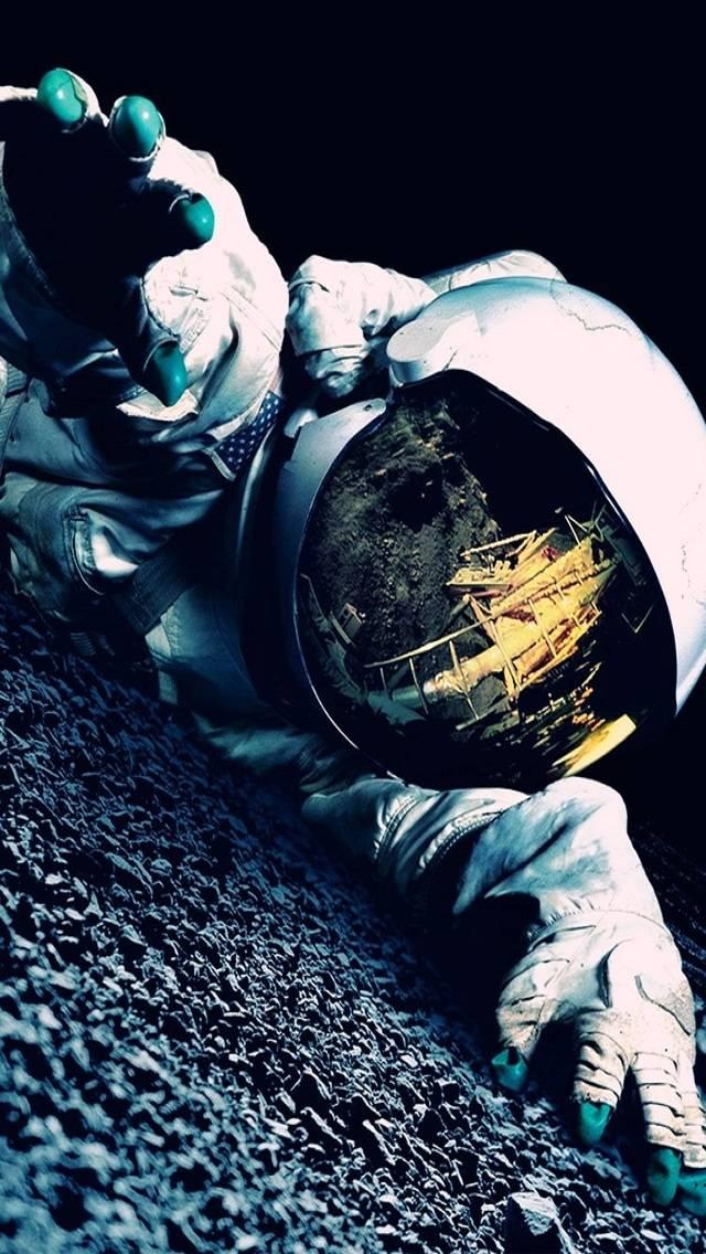 Apollo Mission