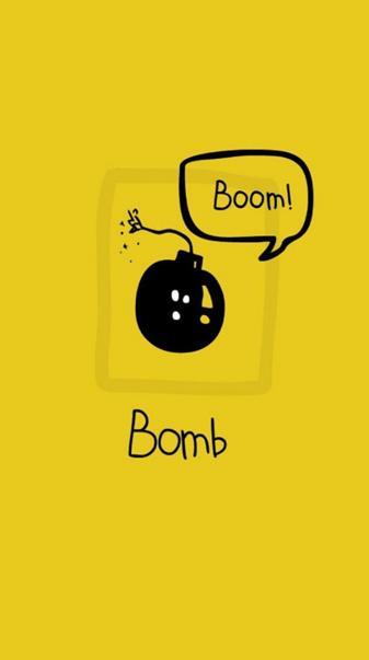 Cartoon Boom