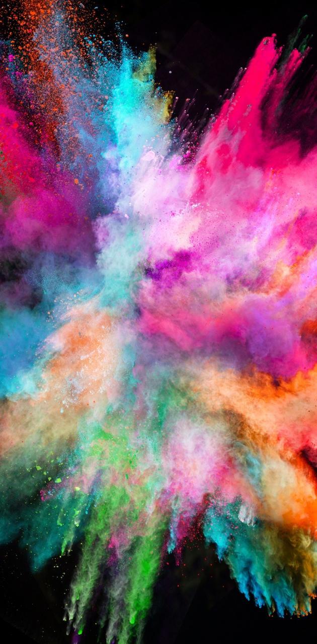 Color s