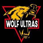 WOLFULTRAS