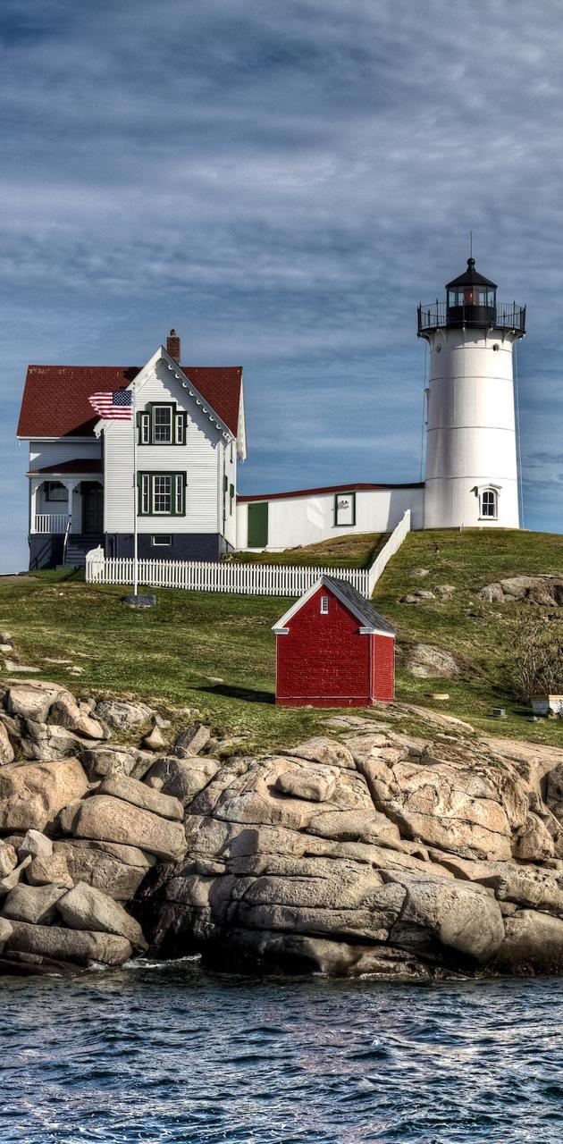 BSI Lighthouse 09