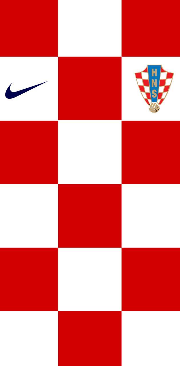 Croatia WC 2018