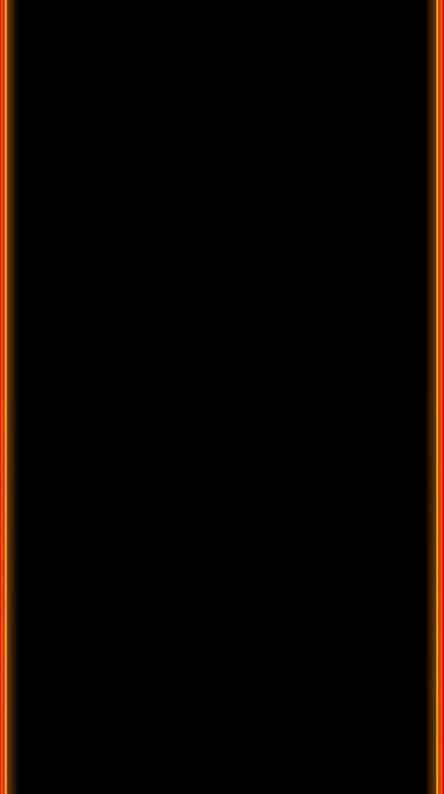 LED Screen Light No1
