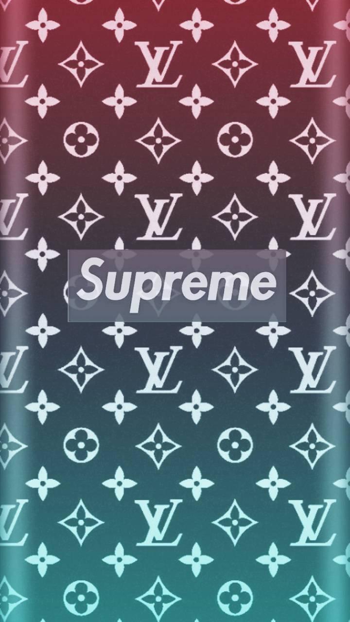 Supreme LV