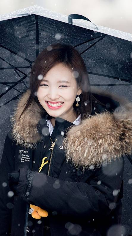 Nayeon Wallpapers Free By Zedge