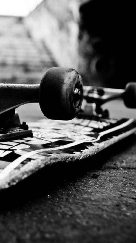 Skateboarding Wallpapers Free By Zedge