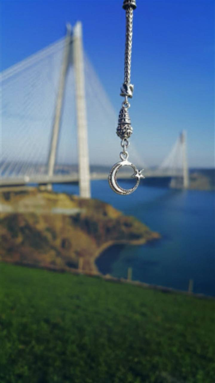 YSS Bridge-Istanbul
