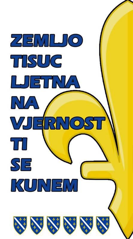 Bosna-Life