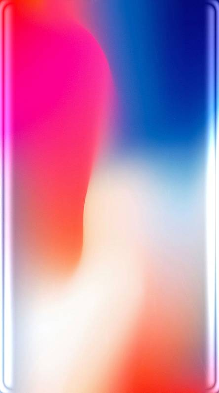 Iphone 10 Wallpapers - Free by ZEDGE™