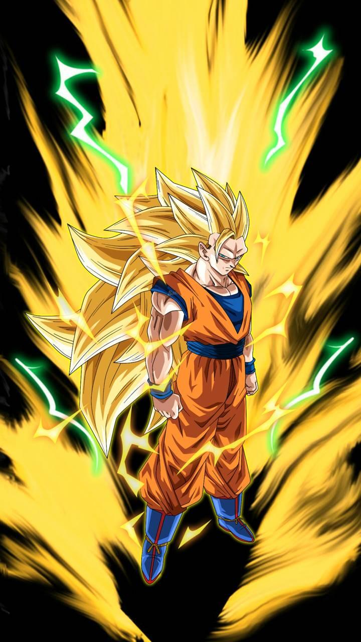 Super Saiyan God HD Wallpaper - Wallpaper Gallery · 30 Goku .