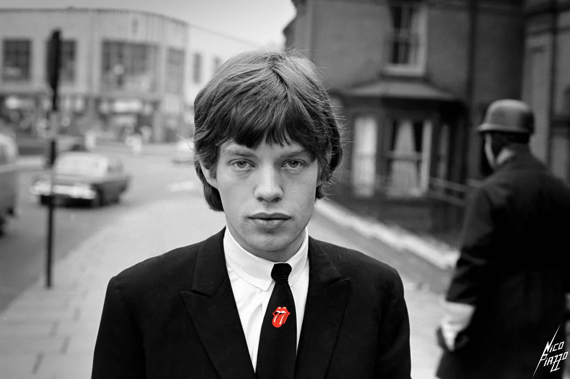 мик джаггер в молодости фото классическом