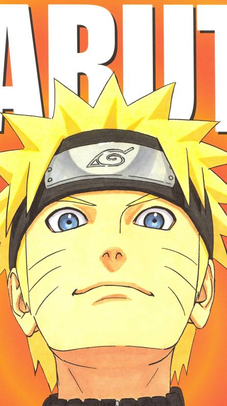 Naruto Wallpapers Free By Zedge