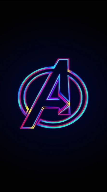 Avengers Wallpapers - Free by ZEDGE™