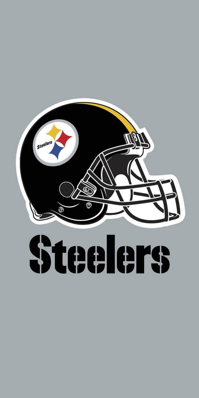 Pittsburgh Steelers Wallpaper By Eddy0513 36 Free On Zedge