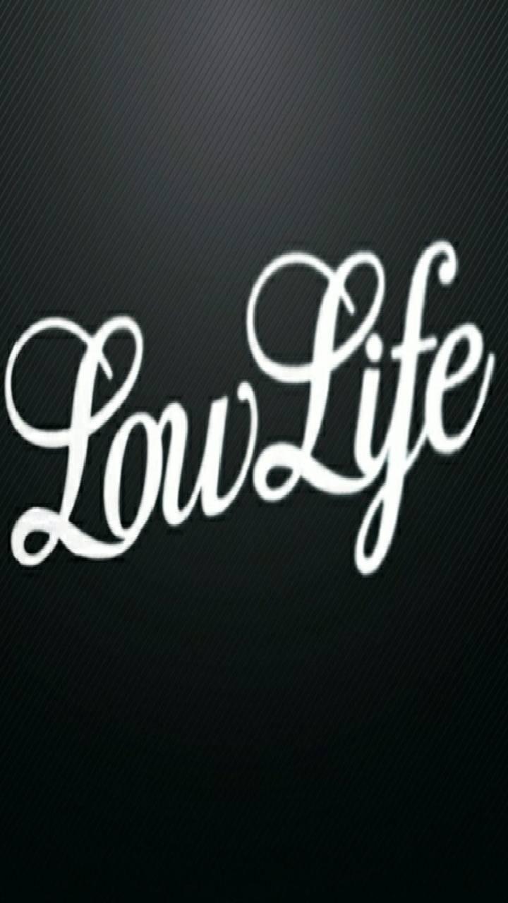 Theres No Life Like