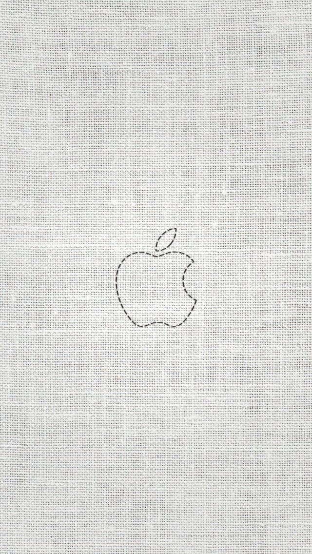 Linen Logo