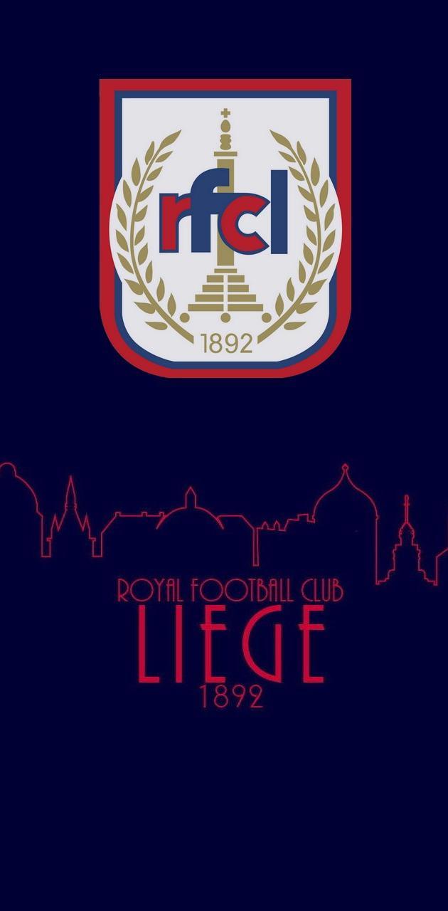 RFC LIEGE