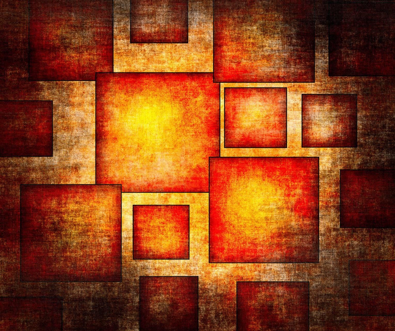 Abstract Life
