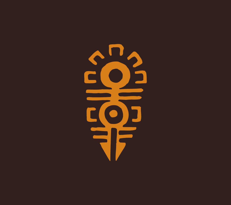 AZTEC